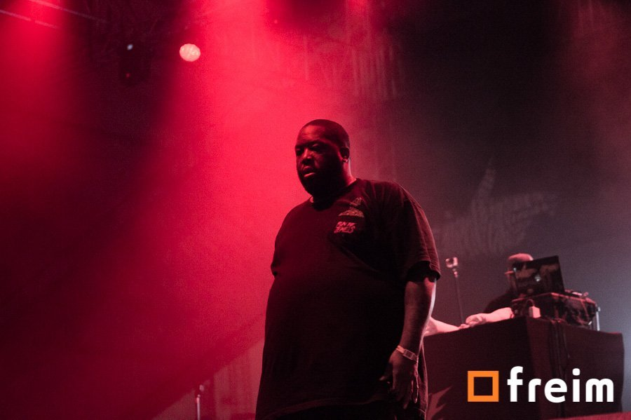 RUN THE JEWELS-CORONA-CAPITAL-2015-3