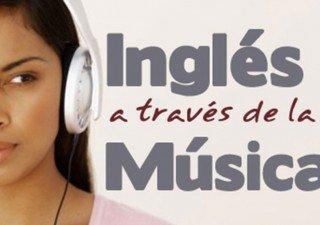 canciones para aprender inglés