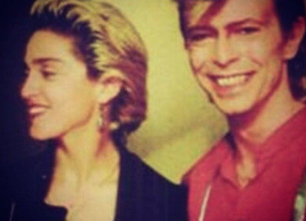 Madonna-and-David-Bowie
