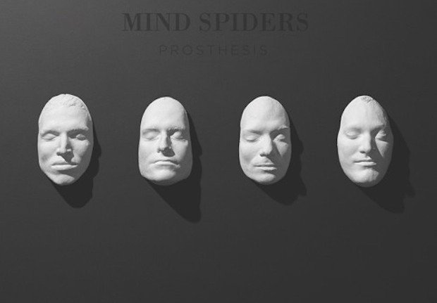 Mind-Spiders-Prosthesis