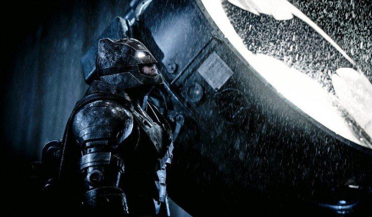 batman-v-superman-dawn-of-justice-bat-signal