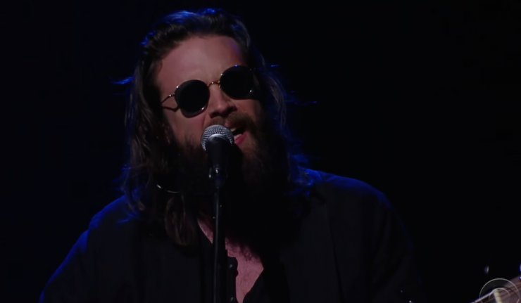 father-john-misty-colbert-holy-shit