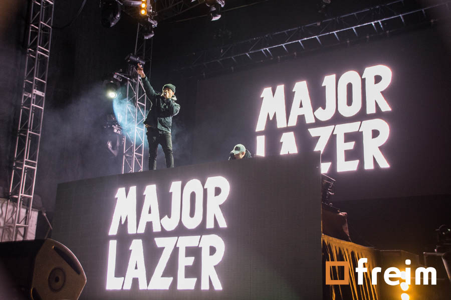 major-lazer-corona-90-7