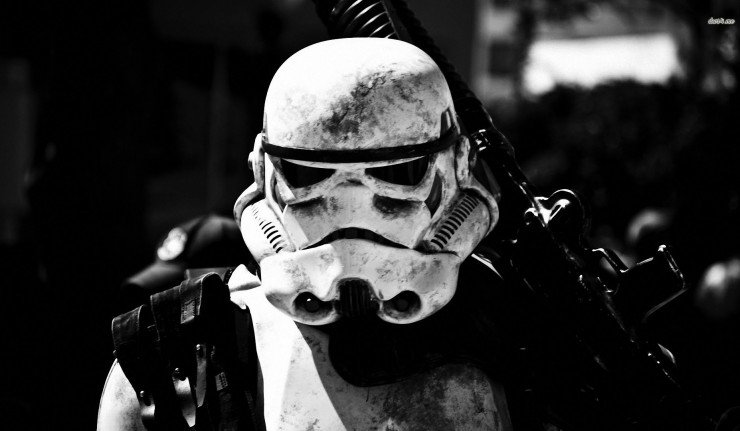 stormtrooper_star_wars_7_the_force_awakens_background_for_facebook