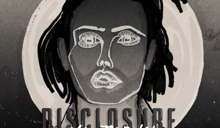 disclosure-the-weeknd-nocturnal-vip-remix