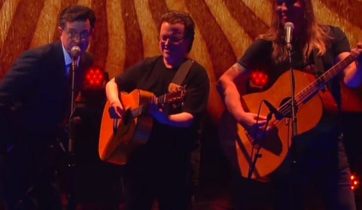 violent-femmes-colbert-video-new-blister-memory