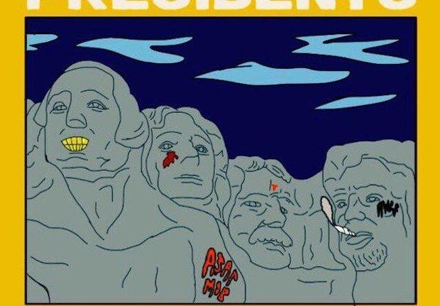 ASAP-Nast-Presidents-compressed