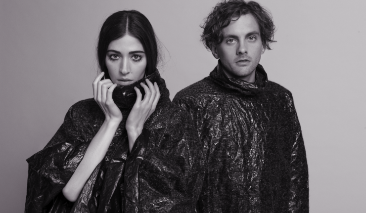 Chairlift-2016