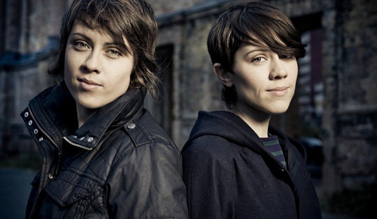 Tegan-and-sara-tutupash
