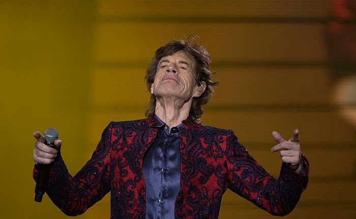 The-Rolling-Stones-Foto-Fernando-Aceves-10