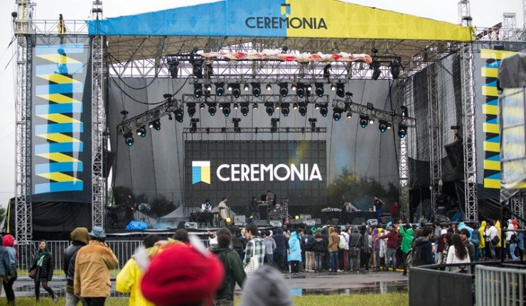 festival-ceremonia-escenario