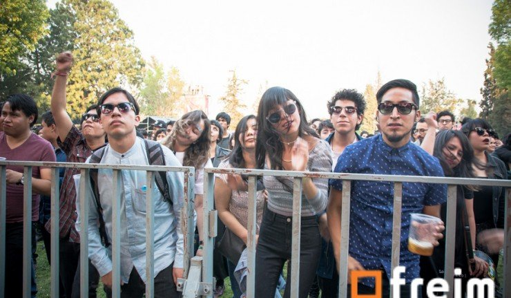festival nrmal 2016-gente-28