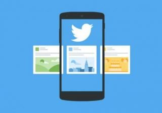 twitter-para-android
