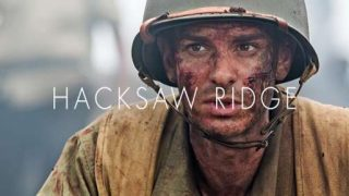 Haksaw-Ridge-movie