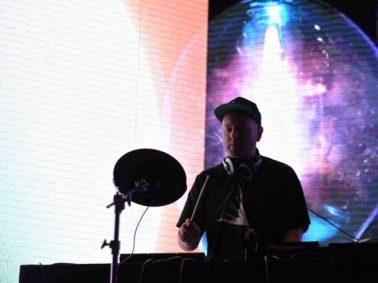 DJ Shadow OVD 05