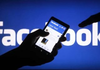 Facebook-Introduces-Video-Calling-for-Messenger-479515-2