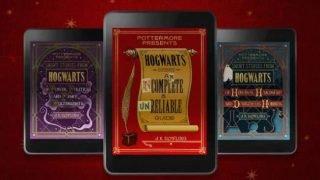 carousel_-_hogwarts_guide_final-1-810x425