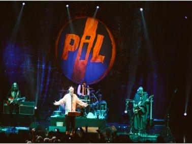 pil02