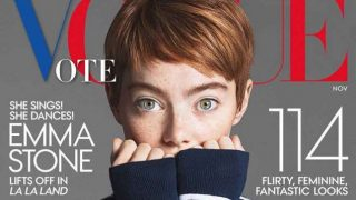 emma-stone-vogue-01-copia