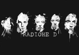 radiohead_creepwall_by_tetino