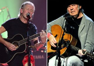 roger-waters-and-neil-young