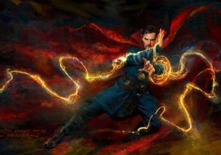 sdcc_doctor_strange_rmeinerding