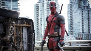 deadpool-gallery-03-1