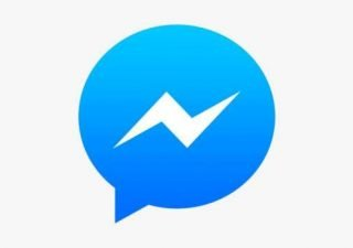 facebook-messenger-logo-f