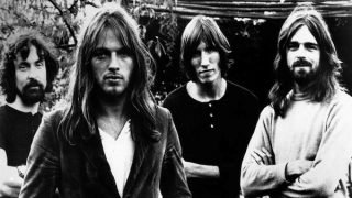 RB1_242577_PINK_FLOYD