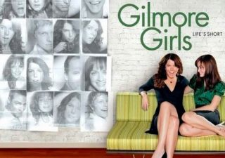 gilmore-girls-2016