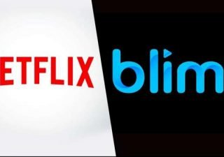 netflix-vs-blim-que-es-blim