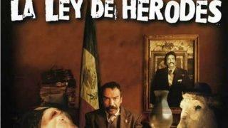 películas mexicanas completas