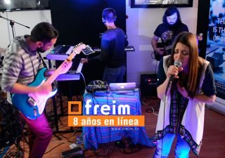 the-chamanas-freim