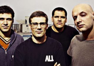 descendents-en-chile-1