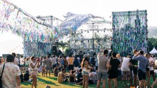 festival-tropico-2016-8