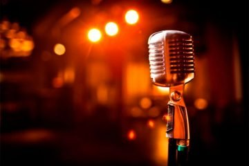 Mejores cantantes salidos de un talent show