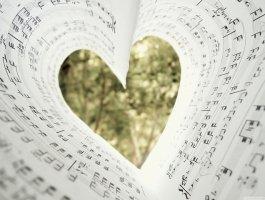 Mensajes de amor