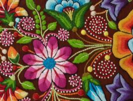 marcas de ropa mexicana