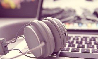 marcas de audífonos