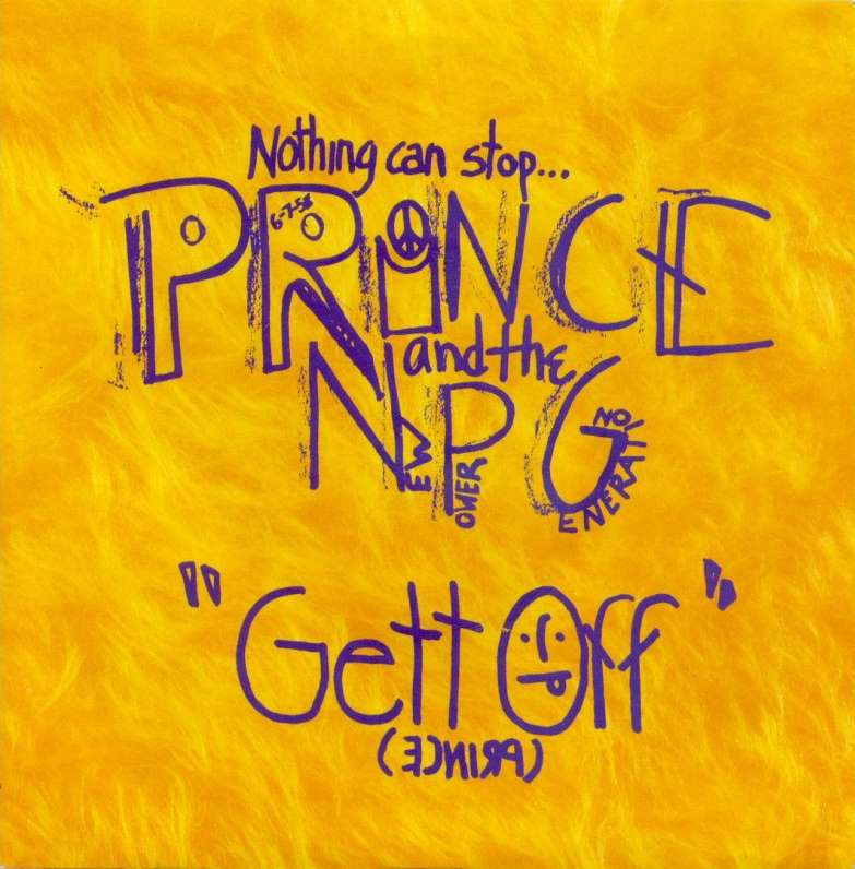 http://www.freim.tv/wp-content/uploads/2017/04/prince-and-the-new-power-generation-gett-off-single-remix-1991-5.jpg