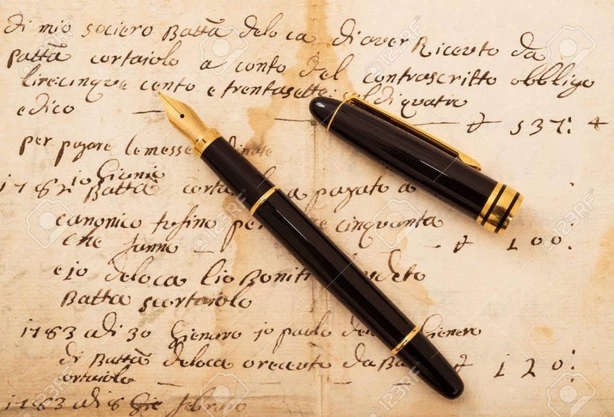 10 Poemas Cortos De Amor Con Autor Para Dedicar En Este 2019
