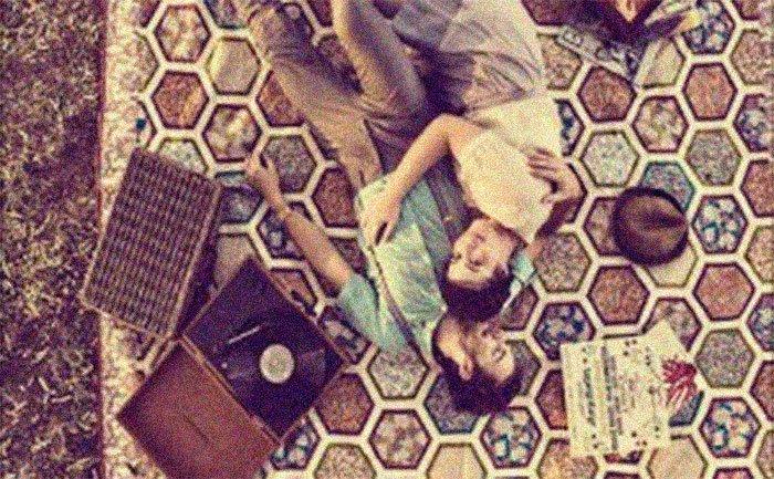 10 Canciones En Ingles De Amor Que Debes Tener En Tu Playlist