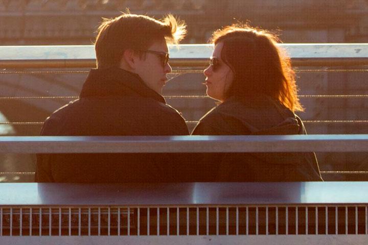 Letras De Canciones De Amor Para Dedicar A Alguien Especial Freim